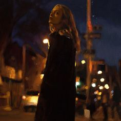 video workshop series — Casey Baugh Fine Art