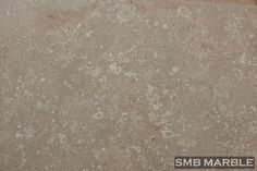 Description: Flower Beige Marble is a kind of beige marble quarried in Turkey. This stone is especially good for Exterior - Interior wall and floor applications, monuments, countertops,