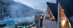 #ahc #hotelcollection #hotel #tirol