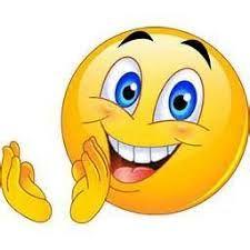 Resultat De Recherche D Images Pour Emoticone Gratuit Cikartma Gulen Yuzlu Semboller Emoji