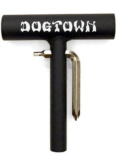 Dogtown Skate-Tool - titus-shop.com  #Skatetool #Skateboard #titus #titusskateshop
