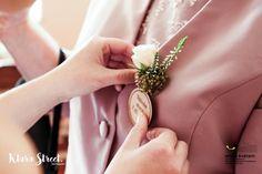 Zahradní a krajinářská architektura, zakázková floristika - Letem květem #svatba #svatbapraha #svatbaceskarepublika #svatebnikvetinypraha #svatebnidekorace #svatebnikytice #korsaz #weddingflower #weddingbouquets #weddingdecoration  #flowerdecoration #yourweddingday #letemkvetem