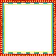 Blank Flyer Templates | 04d89ee9009bd510f32307912439d019