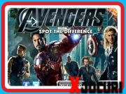 Top 10 Marvel Movies Ranked Best to Worst Here is a fun list of the best Marvel movies… Top 10 Marvel Movies, Marvel Movies Ranked, Infinity War, The Scorch Trials, Maze Runner Series, New Poster, David Tennant, Tony Stark, Marvel Cinematic Universe