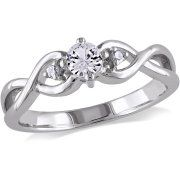 Top Rated Products in Promise Rings