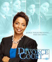 DIVORCE COURT Full Episode: Bonner vs. Moore | Judge Lynn Toler | Pinterest | Divorce court ...