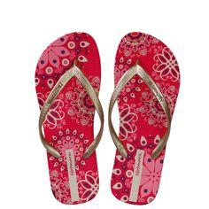 New women sandals summer new platform breathable comfort ladies walking Extreme High Heels, Open Toe High Heels, Style Converse, Thick Heels Pumps, Floral Flip Flops, Fashion Slippers, Womens Summer Shoes, Ciabatta, Beach Sandals
