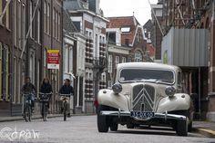 Den Bosch (juni 2012) http://blog.qdraw.nl/noord-brabant/den-bosch-juni-2012/