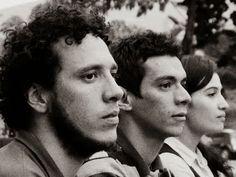 Al Blanco y Negro: Banda de Rock de Medellín