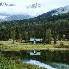 wistfullycountry:  Forrest Mankins