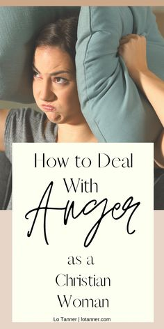 How to Deal With Anger While Maintaining Your Character - Alonda Tanner Dealing With Anger, Christian Women, Christian Living, Christian Relationships, Paper Trail, Study Help, You Got This, Faith, God
