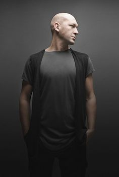 Awesome GS: Marco Carola's 'Music On' at Amnesia, Ibiza 2013 - Line Up Revealed photo - WHAT A GOD! #ilovenapoli