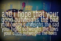 i hope..  <3