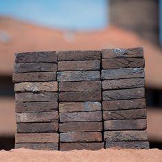 Brickwork, Concrete Floors, Urban Design, Dark Brown, Wood, Black, David, Brick, Woodwind Instrument