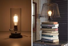 edison-bulb-table-lamps.png (580×396)