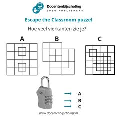 Escape The Classroom, Escape Room For Kids, Escape Room Puzzles, Exit Room, Mystery Room, Paris Birthday, 21st Century Skills, Theme Days, English Classroom