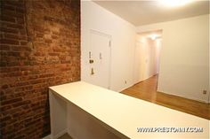 Queen sized 2 Bedroom apartment located in the #West #Village / Meatpacking Area - See more at: http://prestonny.com/detail.aspx?id=1305986#sthash.K8vPNCzm.dpuf