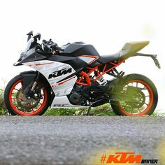 ktm 390 r Blur Image Background, Black Background Photography, Desktop Background Pictures, Studio Background Images, Banner Background Images, Picsart Background, Facebook Bio, Ktm Rc8, 480x800 Wallpaper