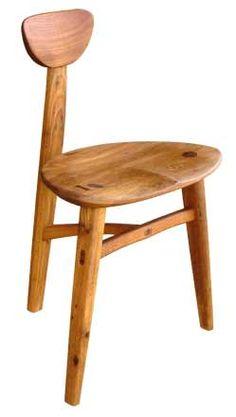 Cadeira Broto Chair