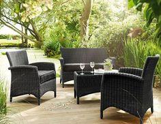 For Garden Furniture Ranges From Our Lights Range At John Lewis