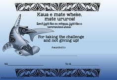Te Reo Māori Whakatauki and Values Certificates by Michele Coxhead Maori Symbols, Early Childhood Centre, Staff Meetings, Maori Art, Growth Mindset, Certificate, Challenges, Teacher, Education
