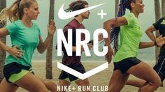 Mit Nike+ hat der Hersteller eine der erfolgreichsten Sport-Apps im Angebot. Das…