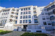 Portugal - Procurar um Imóvel Habitacional, Apartamento Venda