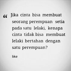 159 Best Kutip Kutip Images Quotes Indonesia Jokes Quotes Ribbons