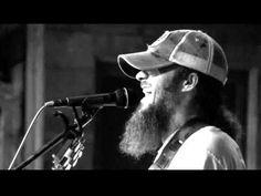 Cody Jinks - Hippies and Cowboys #jonnyexistence #music