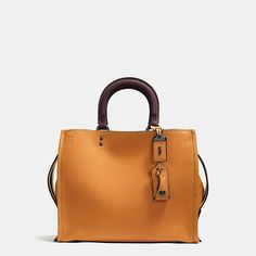 Shop The COACH Rogue Bag In Glovetanned Pebble Leather. Enjoy Complimentary Shipping & Returns! Find Designer Bags, Wallets, Shoes & More At COACH.com!