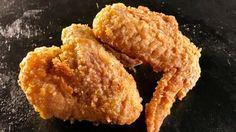 Trap Chicken Recipe   The Chew - ABC.com
