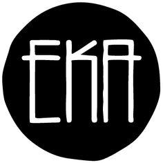 EKA Life Yoga Mats & Skate Boards! www.ekalife.com info.ekalife@gmail.com