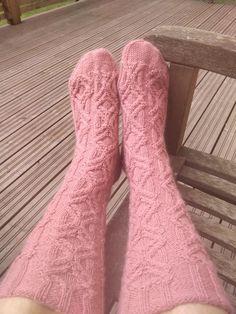 drops Nord Socks, Design, Fashion, Sock Knitting, Stockings, Moda, Fashion Styles, Sock, Design Comics