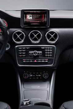 Mercedes-Benz_A250