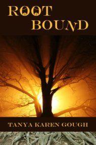 Root Bound by Tanya Karen Gough ebook deal