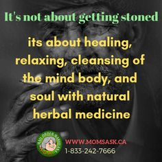 Weed is not about getting stoned, its about healing, relaxing, cleansing of the mind body, and soul with natural herbal medicine. Visit our site. May We All, Buy Weed Online, Natural Herbs, Herbal Medicine, Happy New Year, Cleanse, Herbalism, Relax, Mindfulness
