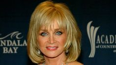 Thanks to a string of hit singles and a popular television variety series, vocalist Barbara Mandrell was arguably the biggest female star in country music in the late '70s and early '80s. Born the oldest daughter into a musical family in Houston, TX, on Christmas Day, 1948, Barbara Mandrell was already reading music and playing accordion by the age of five.