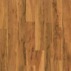 1000 Images About Mohawk Laminate Flooring On Pinterest