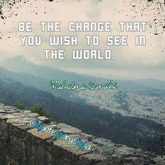 Quotes Mahatma Gandhi #quotes#mahatmagandhi
