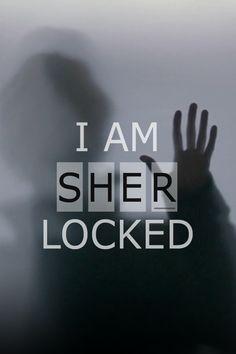 Benedict Sherlock, Sherlock John, Sherlock Holmes Series, Sherlock Poster, Sherlock Fandom, Sherlock Quotes, Benedict Cumberbatch Photoshoot, Sherlock Holmes Benedict Cumberbatch, Johnlock
