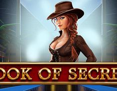 A Slot game made for Synot Games. Secret Game, The Secret Book, Game Slot, I Am Game, Game Design, New Work, Behance, Wonder Woman, Profile