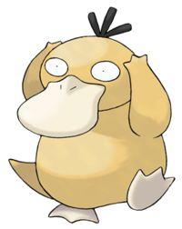 Die 82 Besten Bilder Von Pokemon Drawings Pokemon Pictures Und