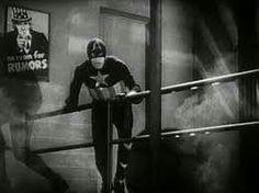 Captain America 1944, Darth Vader, Fictional Characters, Fantasy Characters