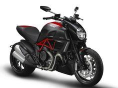 Ducati Monster 2017 - https://plus.google.com/101705772606589321660/posts/7cdzxKEk1Rx