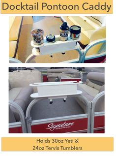 Check this website resource. Read more about used boats for sale. Check the webpage to find out Pontoon Boat Seats, Boat Dock, Pontoon Boating, Pontoon Party, Pontoon Boat Accessories, Sailboat Interior, Buy A Boat, Boat Insurance, Sport Boats