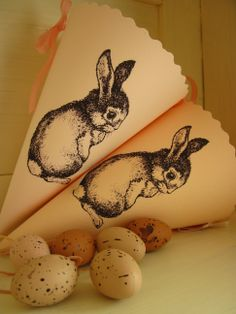 Love this little bunny Bunny, Easter, Joy, Creative Ideas, Cute Bunny, Hare, Easter Activities, Rabbit, Being Happy