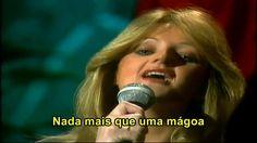 Bonnie Tyler - It's A Heartache - (1978) Tradução
