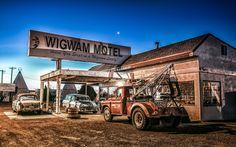 6-Wigwam+Motel.jpg (1000×625)