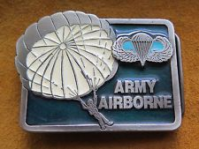 82nd+Airborne+Logo | ... Belt Buckle Pewter 82nd Airborne emblem NEW - MADE IN THE U.S.A
