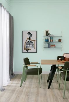 ber ideen zu sch ner wohnen farbe auf pinterest sch ner wohnen farben sch ner wohnen. Black Bedroom Furniture Sets. Home Design Ideas